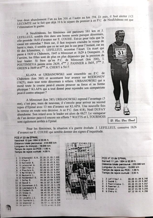 Le KM520 et ses éditos 1998-2002 - Page 3 Dscf3334