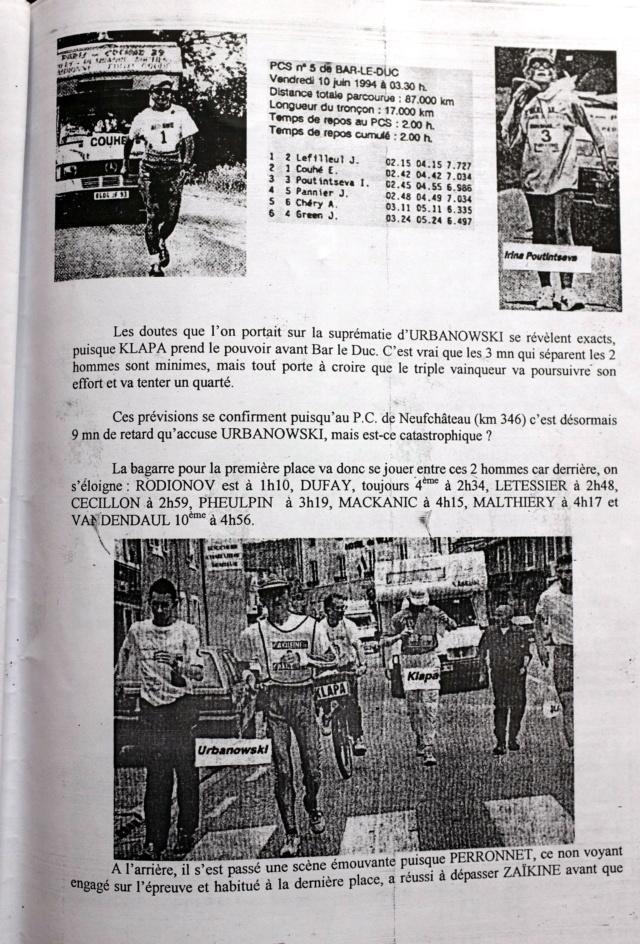 Le KM520 et ses éditos 1998-2002 - Page 3 Dscf3335