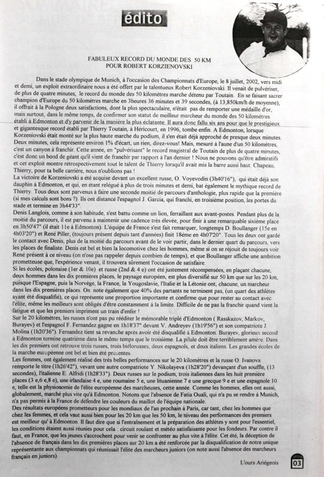 Le KM520 et ses éditos 1998-2002 - Page 3 Dscf3338