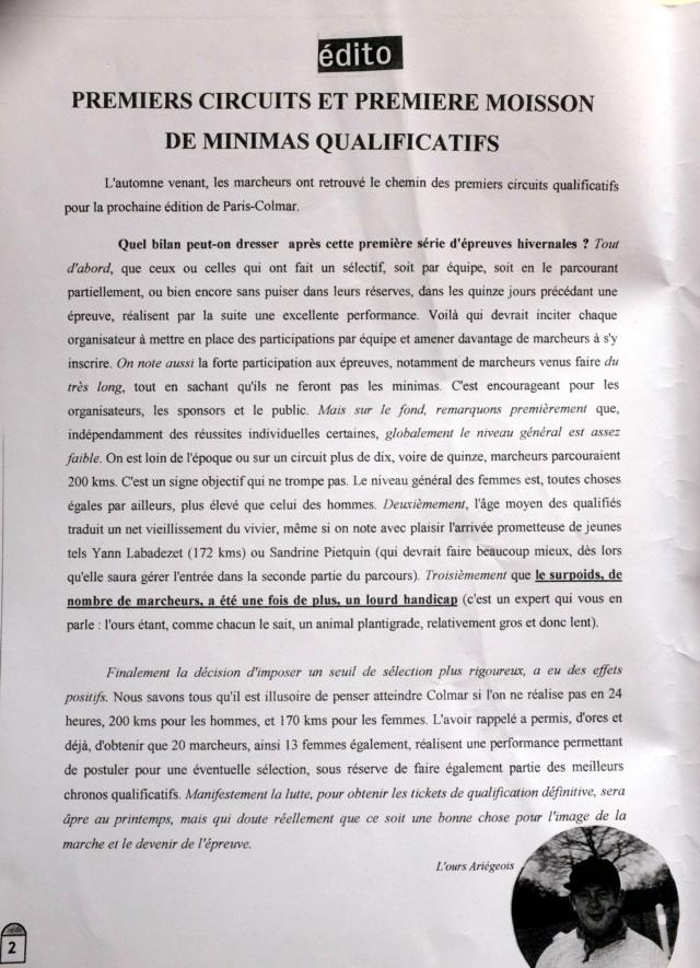 Le KM520 et ses éditos 1998-2002 - Page 3 Dscf3411