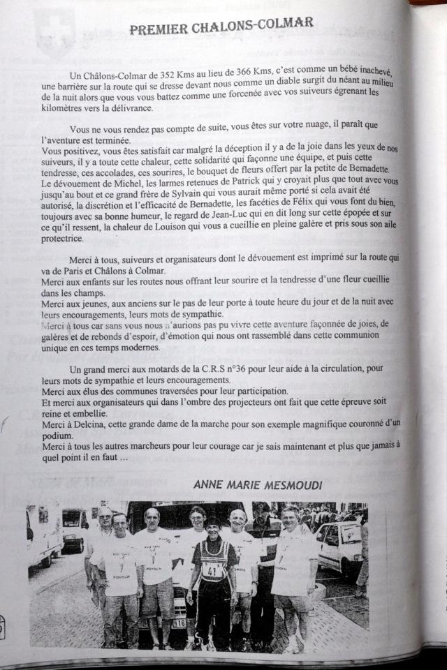Le KM520 et ses éditos 1998-2009 - Page 3 Dscf3455
