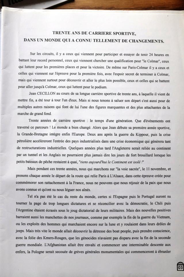 Le KM520 et ses éditos 1998-2009 - Page 3 Dscf3459