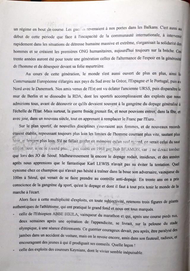 Le KM520 et ses éditos 1998-2009 - Page 3 Dscf3461
