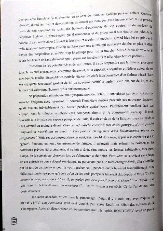 Le KM520 et ses éditos 1998-2009 - Page 3 Dscf3462