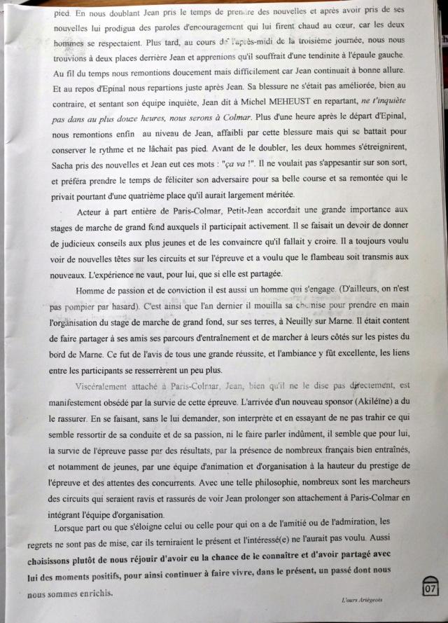 Le KM520 et ses éditos 1998-2009 - Page 3 Dscf3463