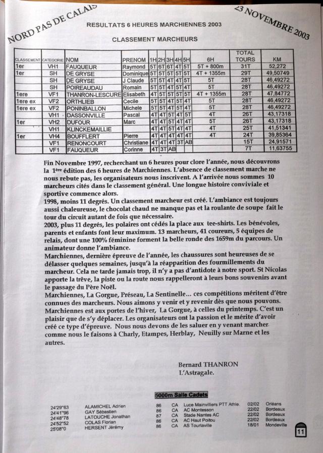 Le KM520 et ses éditos 1998-2009 - Page 4 Dscf3472