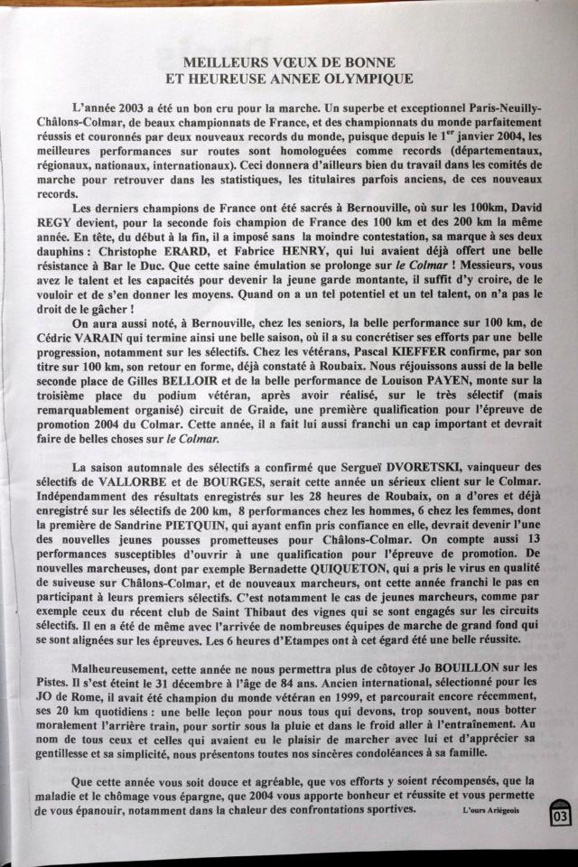 Le KM520 et ses éditos 1998-2009 - Page 4 Dscf3477