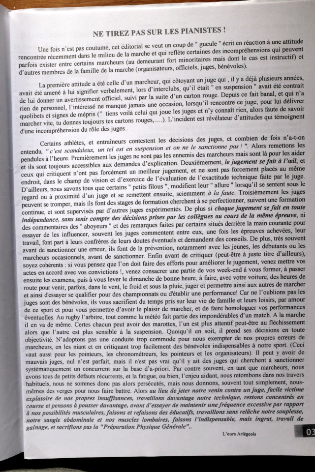 Le KM520 et ses éditos 1998-2009 - Page 4 Dscf3486