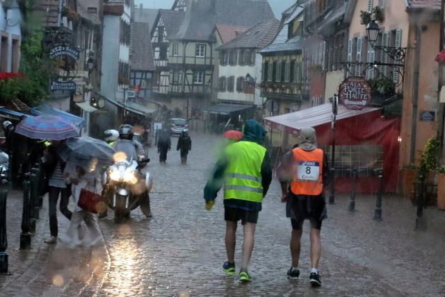 """Gardez ou pas """"le Pancho """"en compétitions quand il pleut  Dscf9410"""