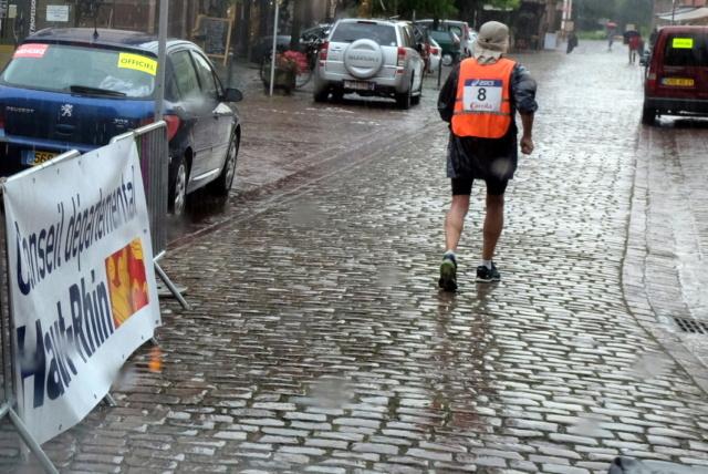 """Gardez ou pas """"le Pancho """"en compétitions quand il pleut  Dscf9411"""