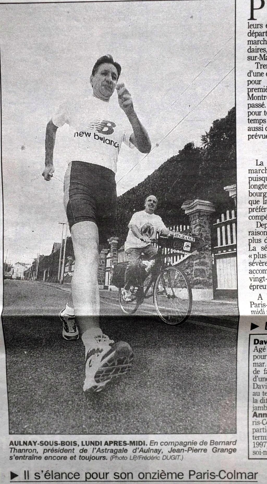 """PARIS-COLMAR 1998...""""photos vintage"""" d'une belle histoire... Dscf9811"""
