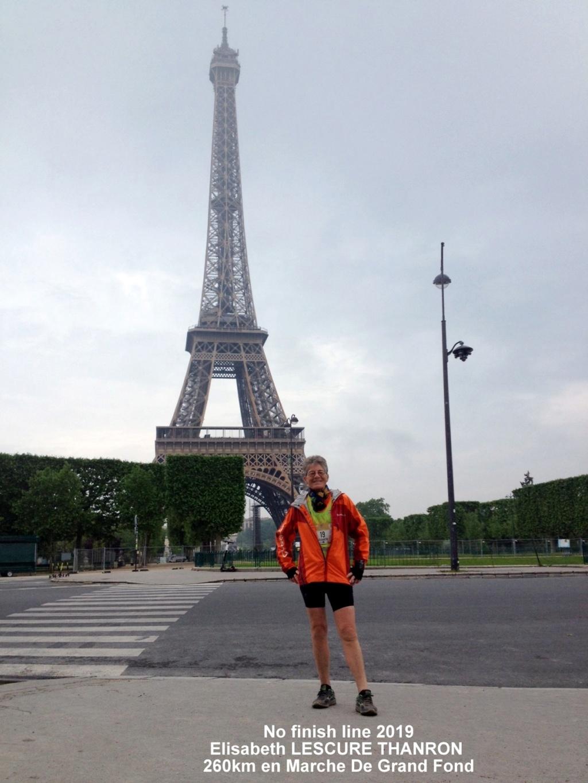 No finish line Paris, ils rentrent chez eux ! Img_3612