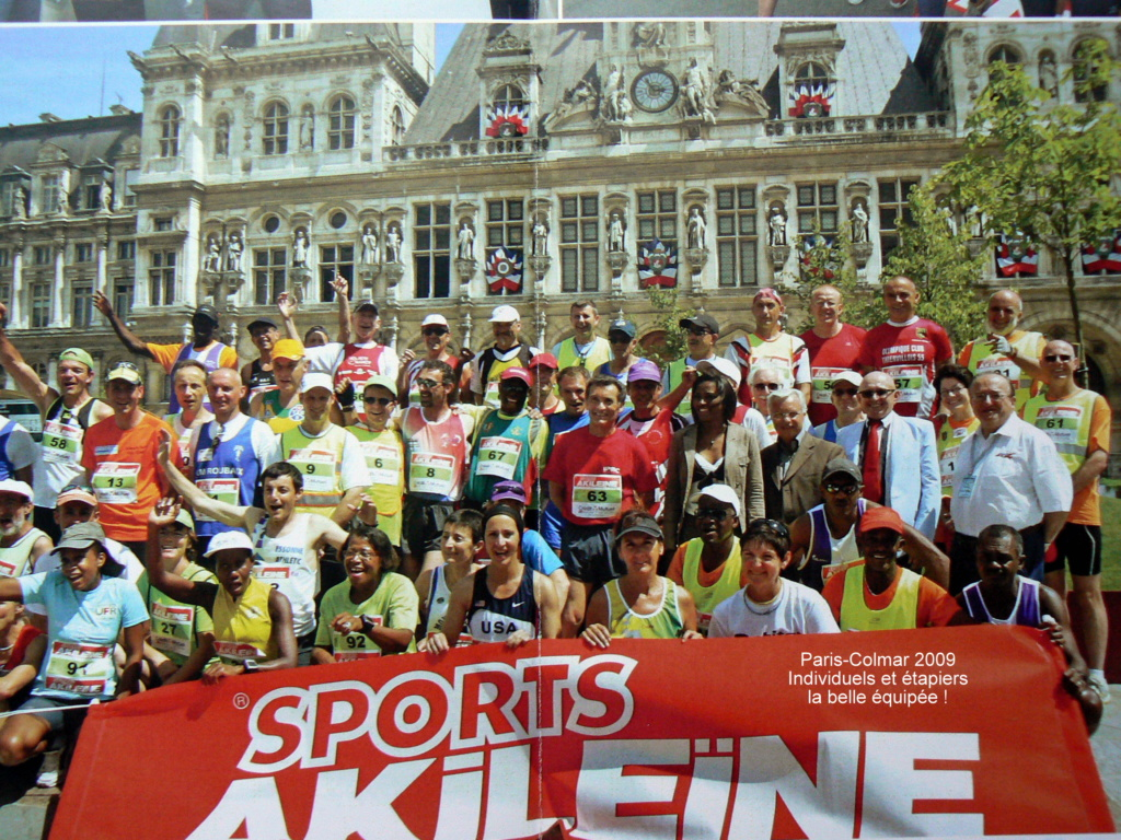 Paris -Colmar 2014 P1180410