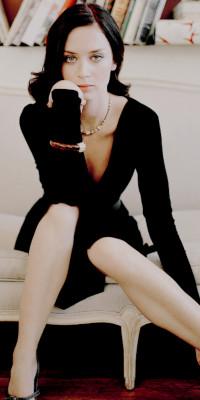 Cedrella Black