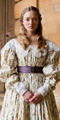 Cosette Pontmercy