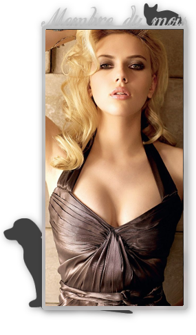 Voir un profil - Ines Stinwick Inmdm10