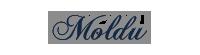 Moldu