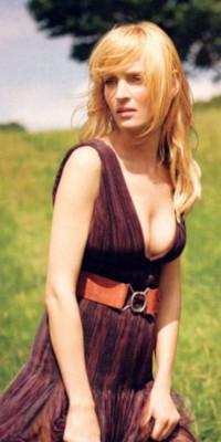 Natasha Hardwick