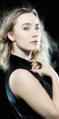 Sasha Colloway