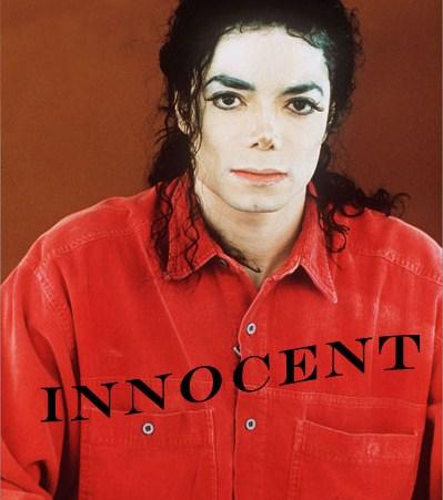 Processo a Michael Jackson 1992 002hgj10