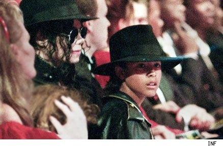 Processo a Michael Jackson 1992 O_bmp10