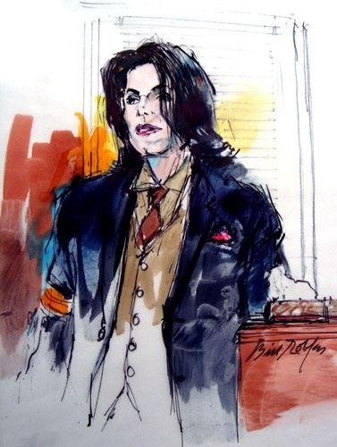 Processo a Michael Jackson 2005 - Pagina 2 Tyila_10