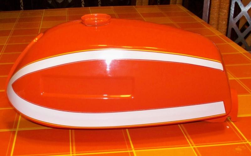 LT3 Motobecane orange 100_3410