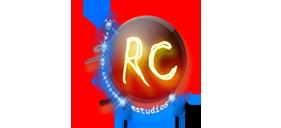 RC Estudios