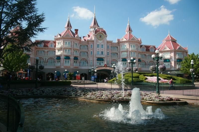 Disneyland Hôtel - Page 39 Img_4712
