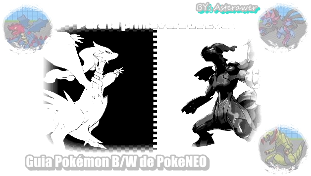 Pokemon black y white en ESPAÑOL Luna_v10