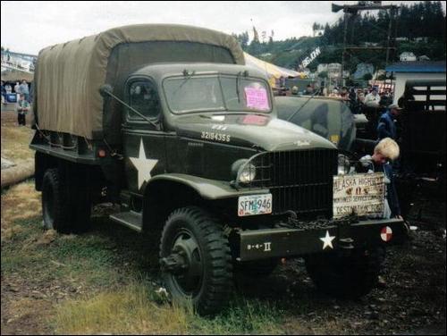 ...la mia jeep... - Pagina 2 10531910