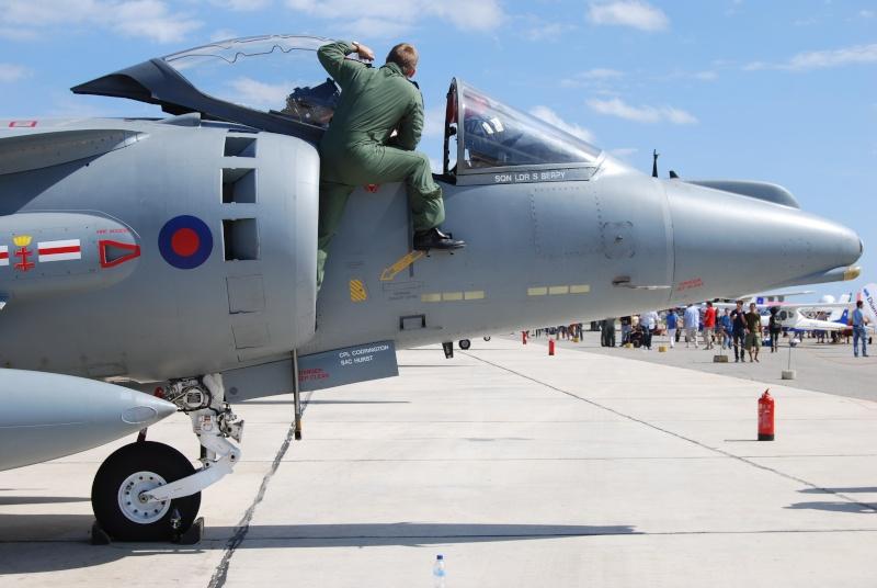 Malta Airshw 2010 Dsc_0038
