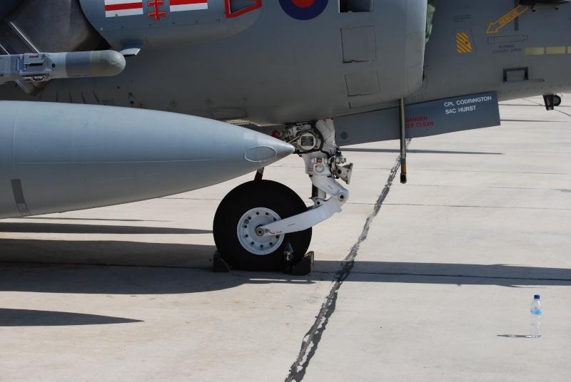 Malta Airshw 2010 Dsc_0039