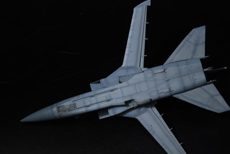 Tornado ADV Firebirds Dsc_3711