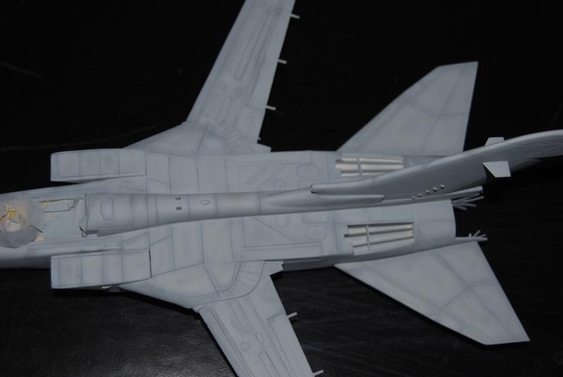 Tornado ADV Firebirds Dsc_3712