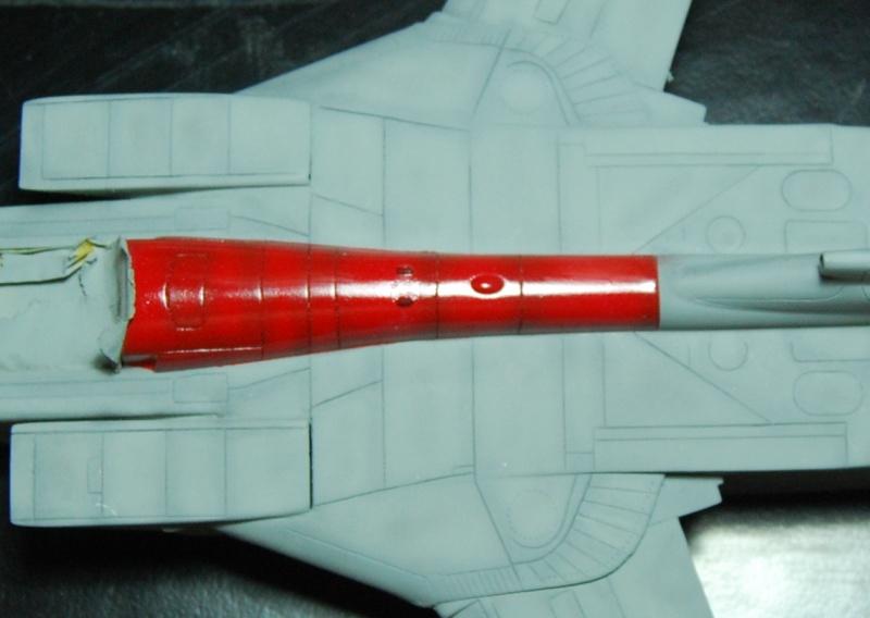 Tornado ADV Firebirds Dsc_3811