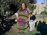 Patricia Mundorf (États-Unis)