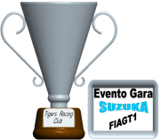 [EVENTO FM3] Gara Suzuka FIAGT1 Coppa_10