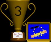 [ONE NIGHT] European series One_ni12