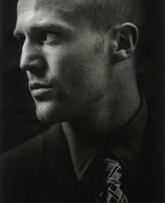 Jason Statham es Bruno Saint Jason-10