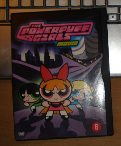 Favorite Childhood TV Show Ppg_mo10