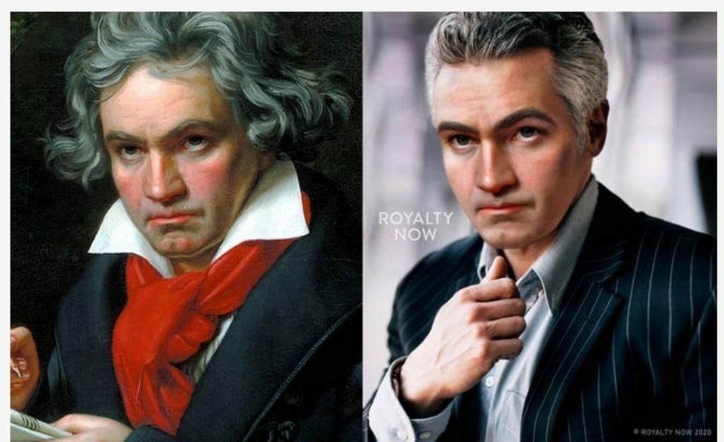 Ludwig van Beethoven (1770-1827) - Page 16 11917010