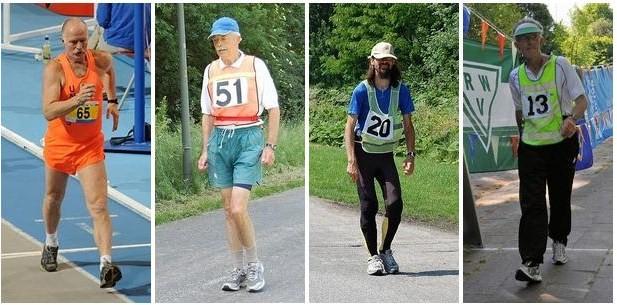 100 Miles britannique: 2-3/07/2011 Lingfi10