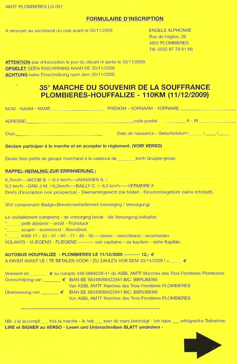 17-18/12/2010: Houffalize-Plombières (B) 110km P-h_111