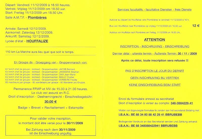 17-18/12/2010: Houffalize-Plombières (B) 110km P-h_411