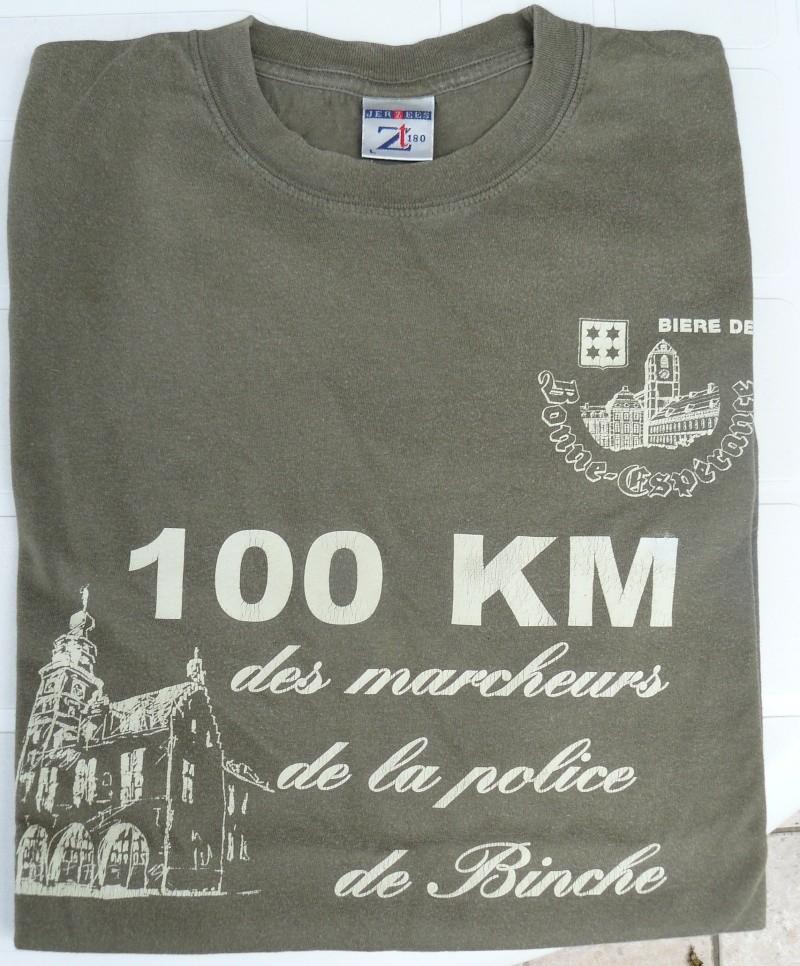 15/07/2011: 100km de Binche (Belgique) Tshirt10