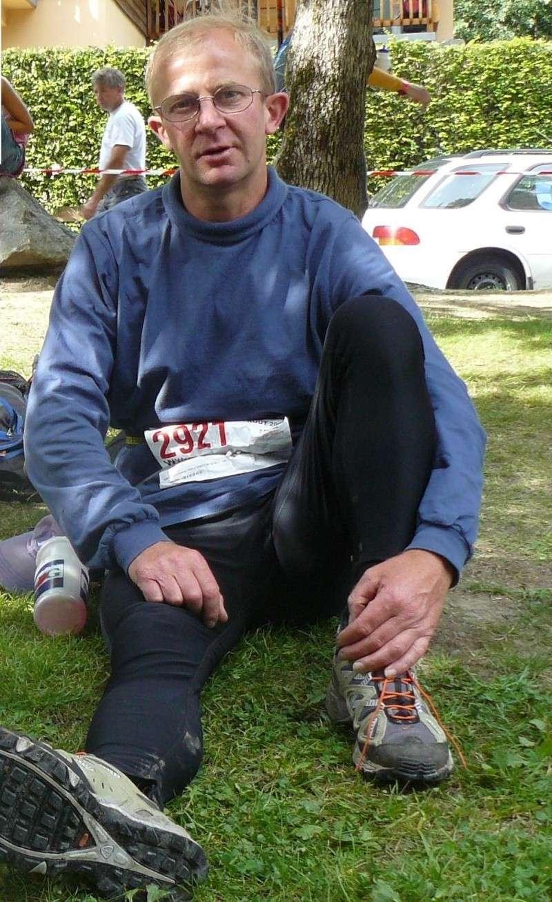 100 km de Steenwerck 2011: 01-02 juin Willy_10