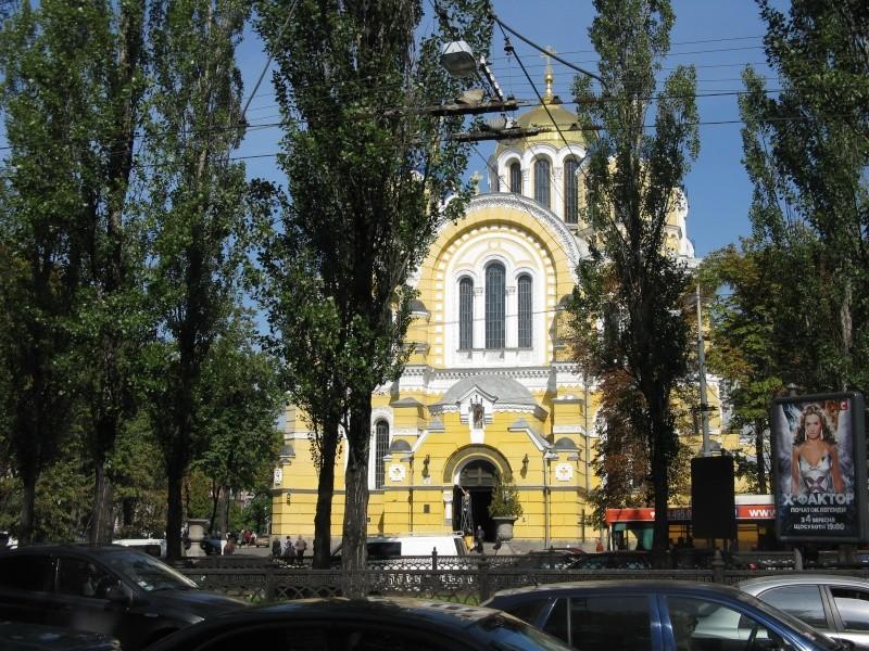 Mariage interdit Kiev_015