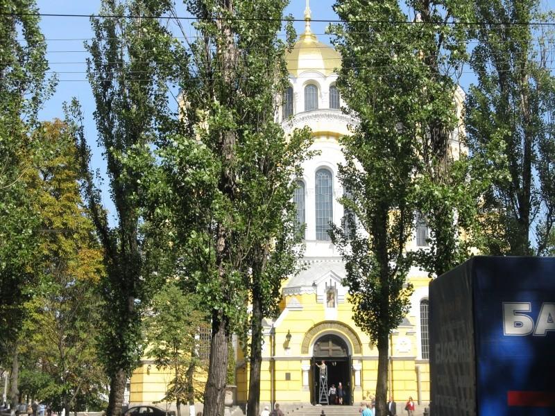 Mariage interdit Kiev_016