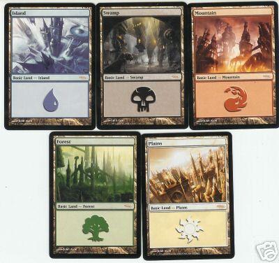 Most broken Magic cards ever Mtg_ba10